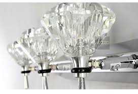 crystal sconces for bathroom famous crystal bath lighting pictures inspiration bathtub for