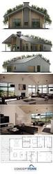 1000 images about house plans on pinterest house plans floor area 181 m building area 206 m bedrooms 3 bathrooms 2 floors house plan to