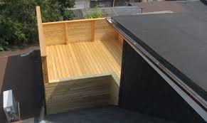Car Port Designs by Roof Amazing Flat Deck Roof Gable Roof Carport Designs Pergola