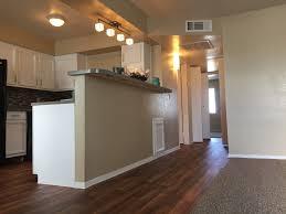 Cheap Laminate Flooring Las Vegas Skyline Terrace Las Vegas See Pics U0026 Avail