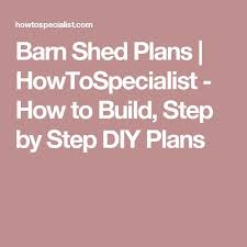 40 best backyard images on pinterest sheds 10x12 shed plans and