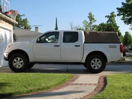 nissan frontier 6 inch lift kit updated suspension lifts and body lifts for 2005 please read