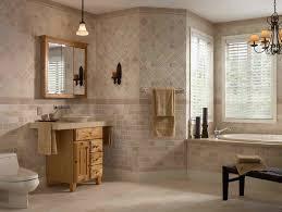 Vintage Style Bathroom Ideas Vintage Style Bathroom Vintage Style Decor