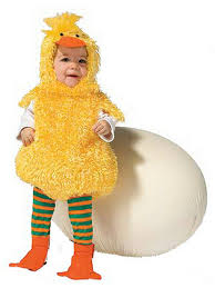 toddler boy halloween costumes baby ducky costume girls costumes kids halloween costumes