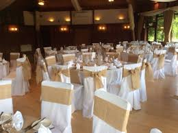 table sashes 43 best chair covers and sashes from pollen4hire images on