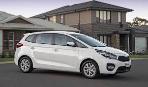 nissan australia cvt warranty top 10 cheapest 7 seaters on sale in australia for 2017
