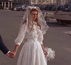stunning wedding dresses available through the frockadvisor app