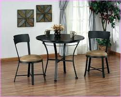 bistro table set indoor small bistro table and chairs small indoor bistro table set bistro
