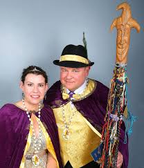 mardi gras royalty mardi gras royalty linked in split on nfl loyalty local