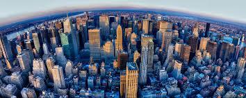 2016 real estate panel virginia club of new york