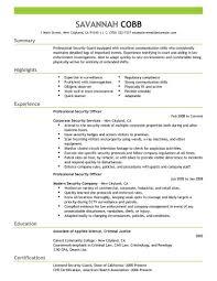 free fill in resume templates free easy resume maker resume format and resume maker free easy resume maker top 25 best basic resume examples ideas on pinterest resume easy easy