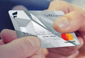 corporate prepaid cards and expense management solution