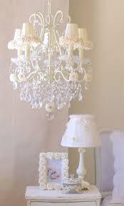 boutique chandelier copper editonline us