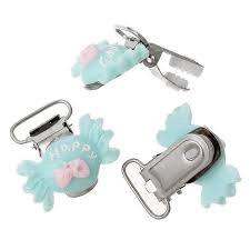 pacifier shaped candy pacifiers online sale infant pacifier candy shape happy