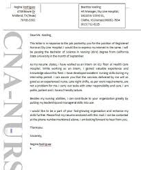 cna resume cover letter professional certified nursing assistant