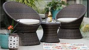 patio furniture sears at home and interior design ideas