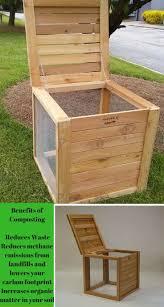 kitchen bin ideas compost bin kitchen linkyo kitchen compost bin review