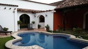 Backyard Hostel Granada Nicaragua Backyard by Casa La Merced 45 8 5 Prices U0026 Hotel Reviews Granada