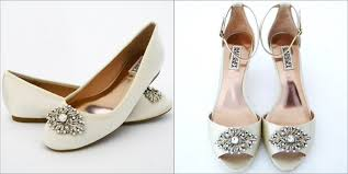 wedding shoes ankle flat wedding shoes finding those elusive flat bridal shoes