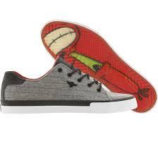bait x spongebob x creative recreation kaplan mr krabs shoes