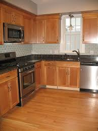 flooring archives in portsmouth nh the bc floor store backsplash