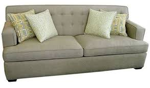 Affordable Sleeper Sofa Sofa Affordable Home And Textiles