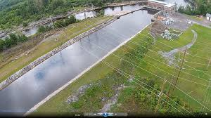 750 Meters To Feet by Control Signal Lost Above 750 Feet Dji Forum