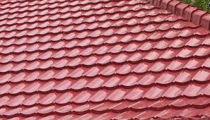 Monier Roof Tiles Roof Monier Roof Tile Amazing Roof Tile Colours Traditional