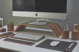 accesoires de bureau accessoires de bureau quelques liens utiles accessoire de bureau