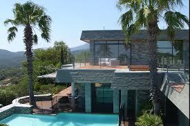 simple luxury villas for rent villas to rent seaview villa