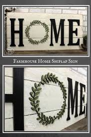 best 25 homemade wood signs ideas on pinterest making signs