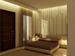 home exterior design in delhi famous interior designers delhi gurgaon noida faridabad
