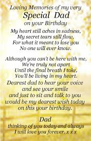best 25 birthday in heaven quotes ideas on pinterest happy
