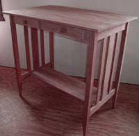 standing desk its benefits and history desks