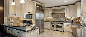 Kitchen  Elegant Beach Kitchen Cabinets Custom Kitchen Cabinets - Kitchen cabinets west palm beach