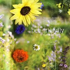 beekeeping like a top 10 bee friendly flowers