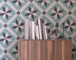 Vinyl Wall Tiles For Kitchen - floor tile decals flooring vinyl floor bathroom flooring