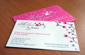 Design Visiting Card How To Design Your Business Card Webdesigner Depot
