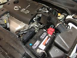 nissan altima 2005 no heat sparky u0027s answers 1999 lexus es300 battery goes dead page 28 of 60