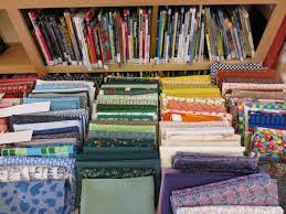 Seeking Vose Stash Buster Sale At Vose Library Penbay Pilot