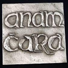 anam cara symbol 17 best anam cara symbols of soul images on soul