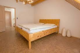 Schlafzimmer Zirbenholz Kaufen Bett Zirbenholz Tirol Zirbenbett Watzmann Doppelbett