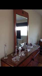 177 Best National Mt Airy Furniture Images On Pinterest Antique