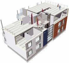 20 most affordable house plans to build small affordable