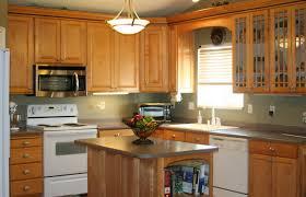 Superior Kitchen Cabinets Strongwords Diy Kitchen Base Cabinet Plans Tags Diy Kitchen