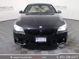 bmw 5 series in minnesota for sale used cars on buysellsearch