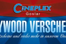 cineplex online cineplex gutscheincode online aktuelle zalando gutscheine