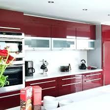 kitchen color design ideas kitchen colour designs ideas kitchen color scheme hanging pendant