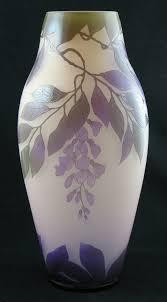 Vase French Art