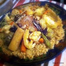 cuisine mauritanienne 3 recettes mauritaniennes mauritanie la tendresse en cuisine